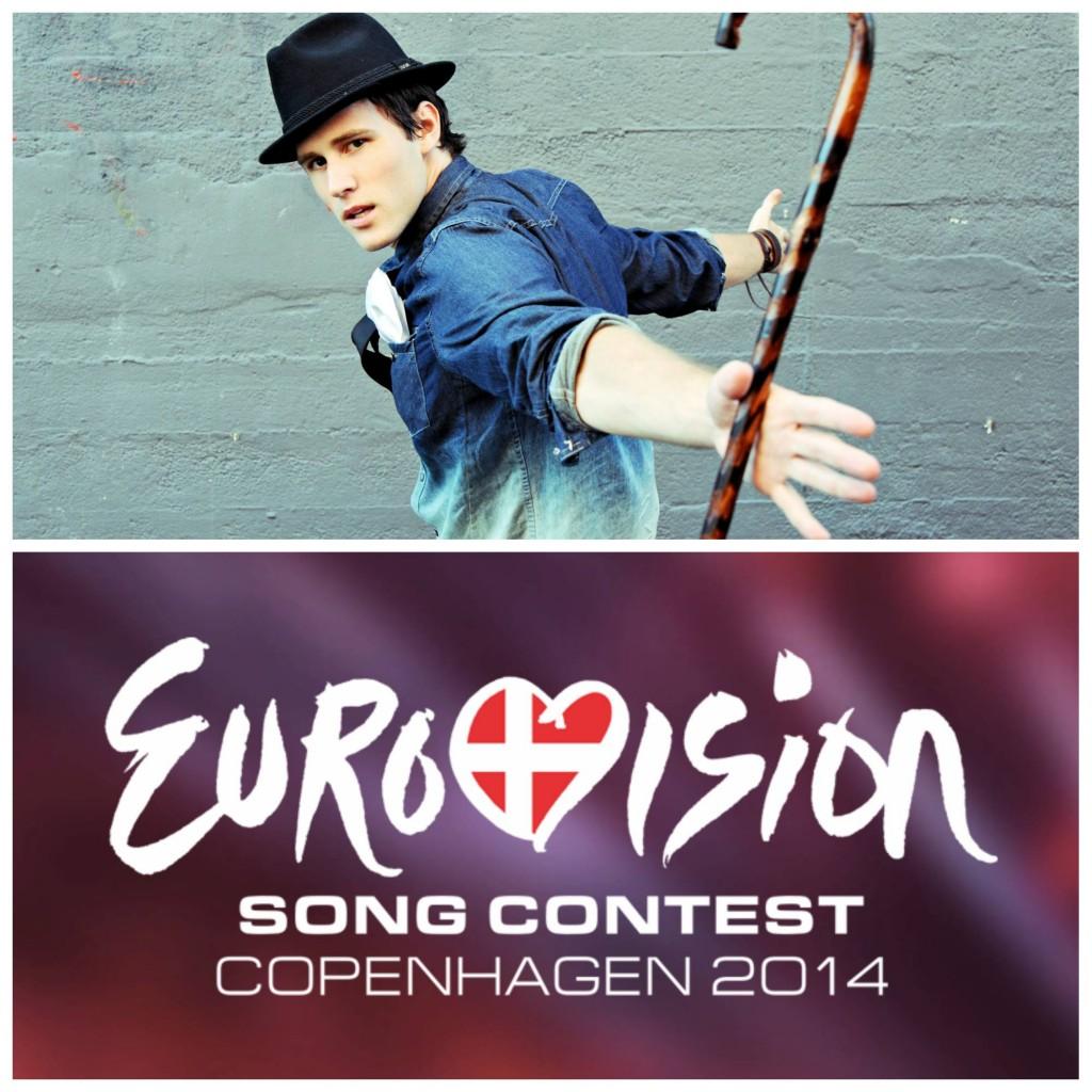SONNY EuroVision