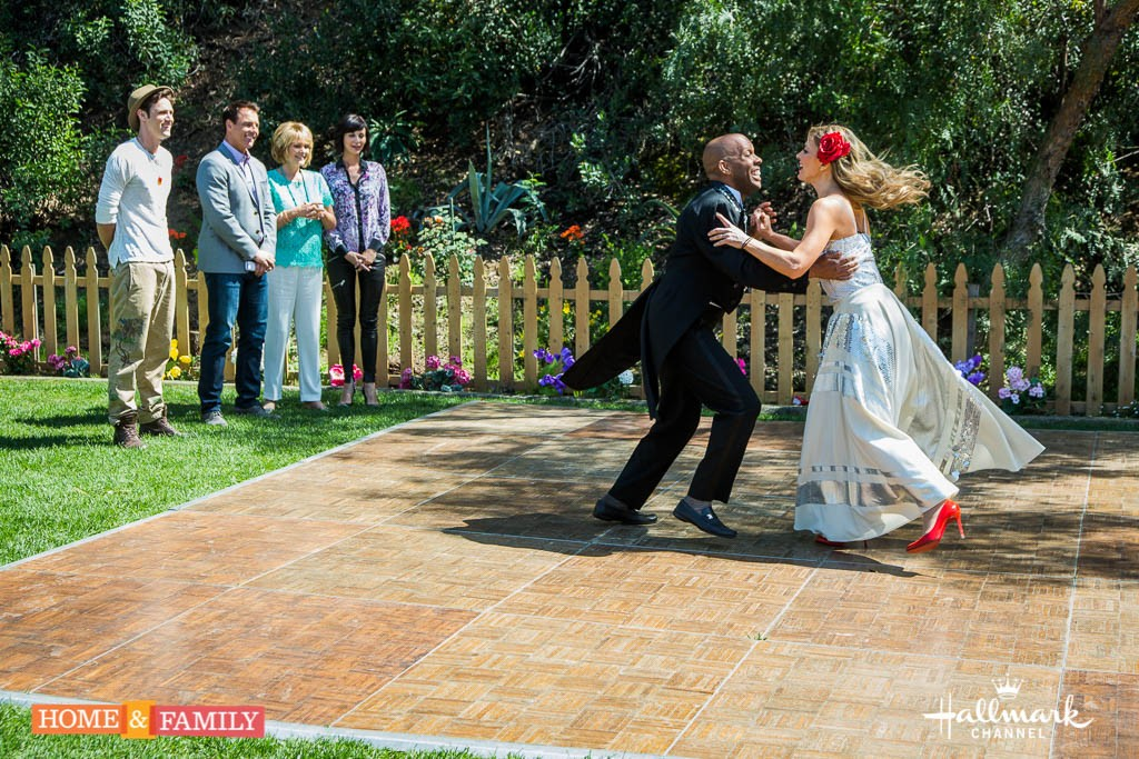 Home and Family 3140 Final Photo Assets